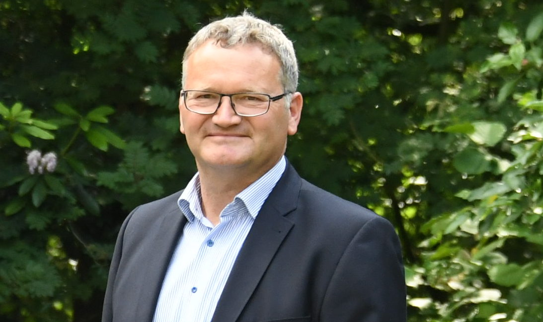 Hubert Wreesmann
